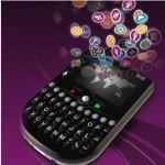 Alquiler Iml connector – Interactividad para tu evento
