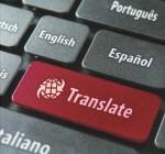 Alquiler equipo de traducción simultánea