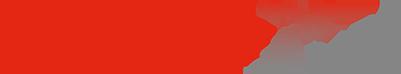 Soluciones audiovisuales para empresas – Audiovisual Line Madrid