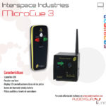 (Español) MicroCue 3